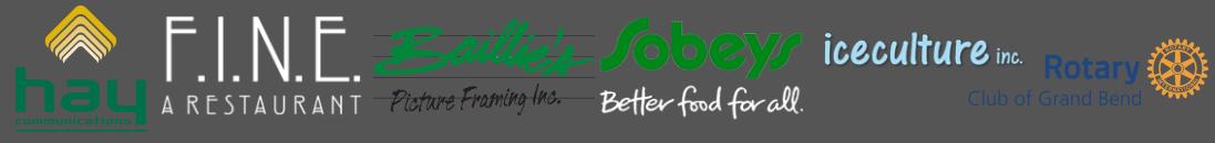2015 logo bar